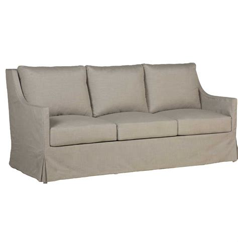 Helena Sofa by Helena Upholstered Sofa Summer Classics