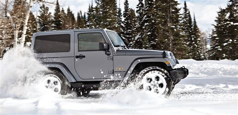 jeep snow wallpaper 2019 jeep scrambler on snow widescreen hd wallpaper