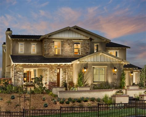 Exterior : Exterior House Design Principles You Have To Know
