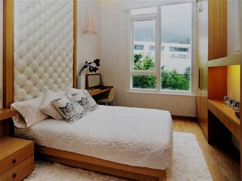 small bedroom ideas for couples small bedroom designs for couples design decoration