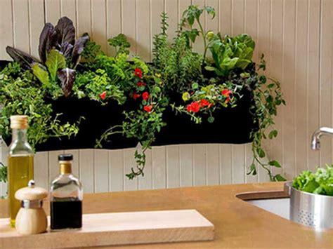 indoor gardening supplies where can i buy indoor gardening supplies hong kong