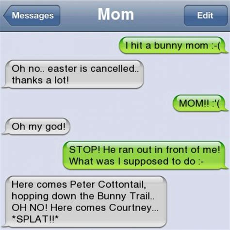 Funny Text Memes - funny text funny mom