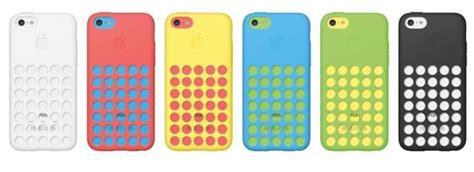 dimensions of iphone 5c iphone 5c philippines price specs release date
