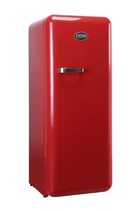 kühlschrank retro günstig retro k 252 hlschrank havanna in rot virc330 gastro cool g 252 nstig k 252 hlen