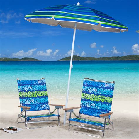 Back Massage Pads For Chairs by Rio Beach Chairs Cvs With Umbrella Beach Chair Rio Beach