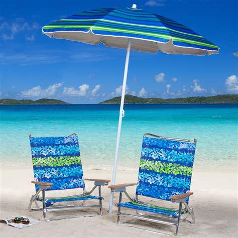 rio beach chairs cvs with umbrella beach chair rio beach