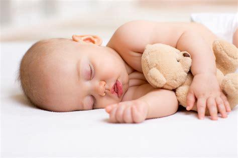 When Do Babies Sleep Through The Night 5 Sleep Myths Busted