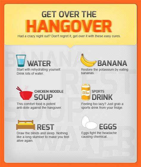 hangover remedies hangover remedies tips to get rid of hangover