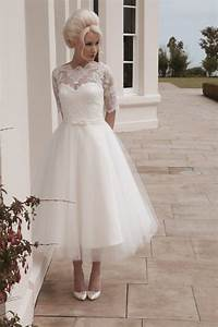 beautiful timeless and yours wedding dress
