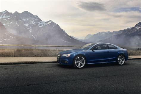 Audi A5 Backgrounds by Audi A5 Wallpapers 4usky