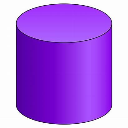 Cylinder Volume Cylinders Quizizz Area Plans