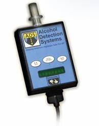 Alcohol Detection Systems >> Alcohol Detection Systems Best Upcoming Car Release 2020