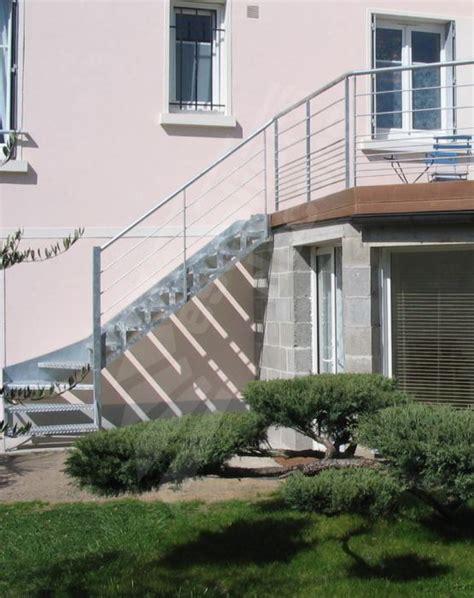 re escalier exterieur 15 best escalier exterieur images on decks stairways and balconies