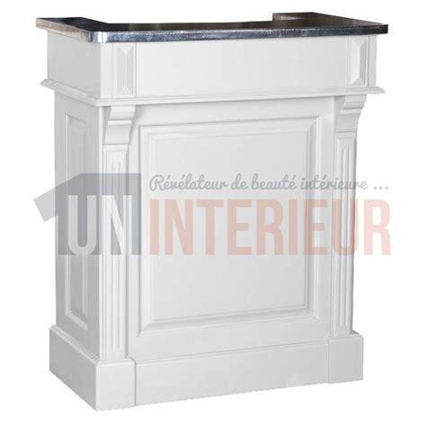 largeur bar cuisine meuble cuisine 45 cm largeur wehomez com