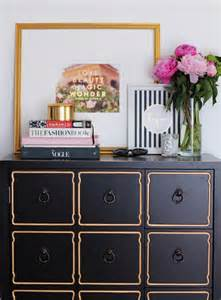 Dresser Decor Beautiful