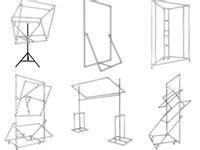 diy images   cardboard paper closet