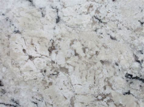 white galaxy granite system kitchen countertops