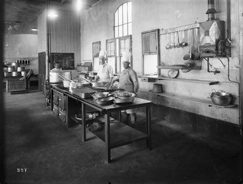 cuisine d usine photographes en rhône alpes cuisine de la soupe