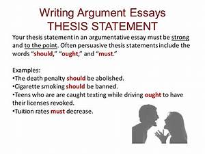 Argument Essay On Gun Control Customwritings Com Plagiarism Check  Argument Essay On Gun Control Laws Cheap Content Ghostwriters For Hire Nyc Synthesis Essay Ideas also Political Science Essay  Essay Health Care