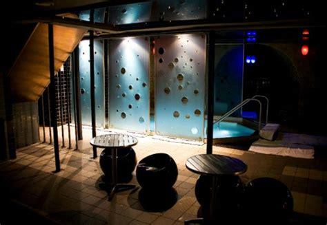 ultimate gay sauna deaths spark clubbing drugs warning