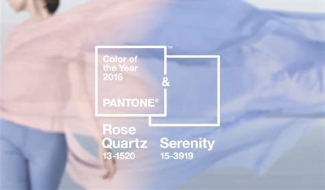 Trendfarbe 2016 Pantone by Pantone Reveals Color Of The Year For 2016 Pantone 15