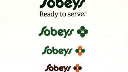 sobeys application form timeline sobeys inc