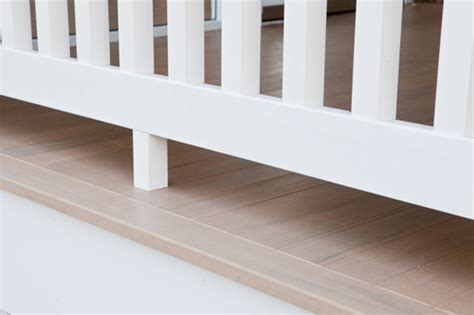 aeratis classic porch flooring porch flooring aeratis porch flooring