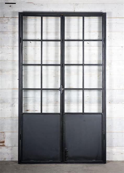 steel patio doors barn and patio doors