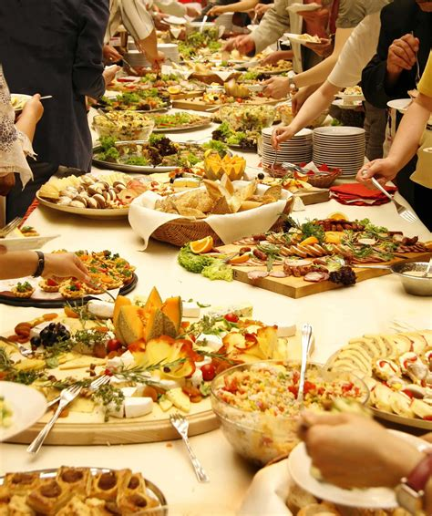 buffet cuisine buffet all you can eat in san leandro