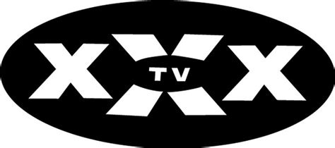 Tv Free Vector Download 456 Files For Commercial Use