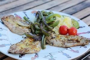 Filet De Sardine : filets de sardines la plancha ma p 39 tite cuisine ~ Nature-et-papiers.com Idées de Décoration