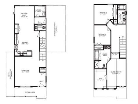 narrow house floor plans narrow lot homes narrow houses floor narrow houses floor