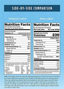 'Gluten-free water' shows absurdity of trend in labeling ...