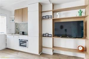Cuisine Studio Ikea : kitchenette pour studio ikea ~ Melissatoandfro.com Idées de Décoration