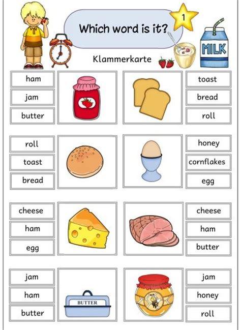 253 Besten Englischunterricht Bilder Auf Pinterest  Englischunterricht, Vorschule Und Deutsch