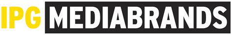 """IPG Mediabrands Launches """"The D100"""" 