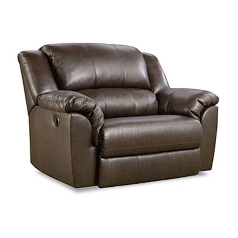 recliners on big lots simmons cordova espresso cuddler recliner big lots