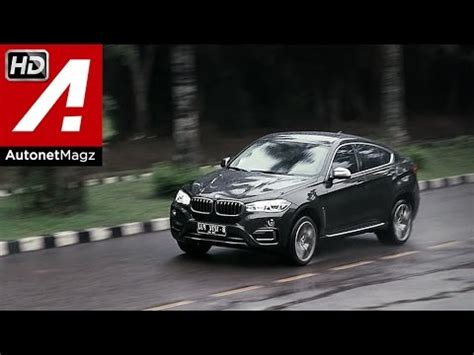 test drive bmw  indonesia youtube