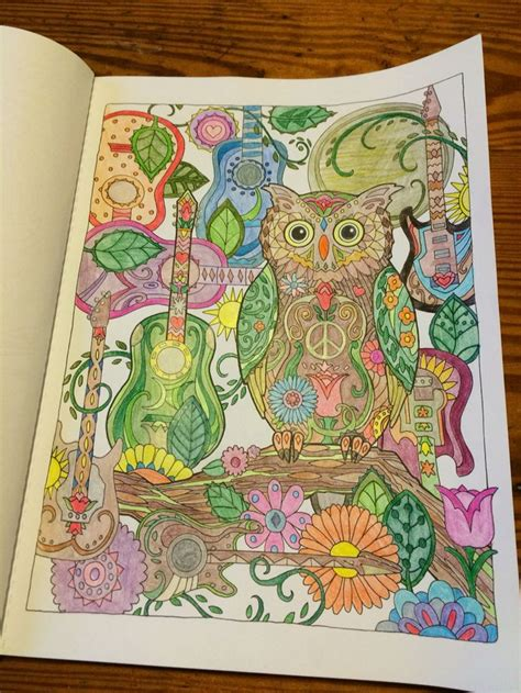 HD wallpapers adult coloring page