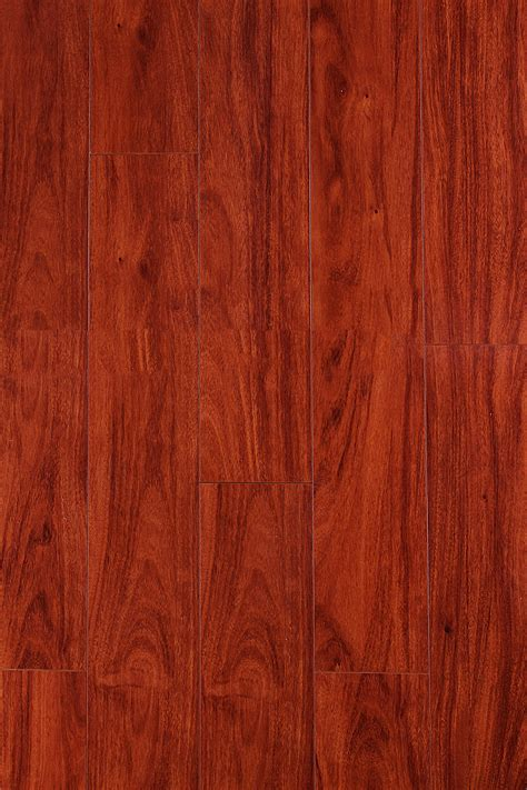 parkay gloss mahogany mm masters building products