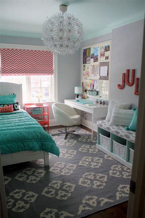 deco chambre de fille chambre fille ado 30 id 233 es de design magnifique