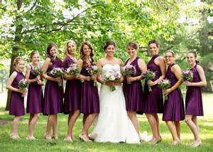 plum bridesmaid dress plum bridesmaid dresses dressed up