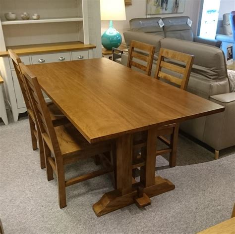 provence dining table and chairs provence dining table and 4 chairs from queenstreet