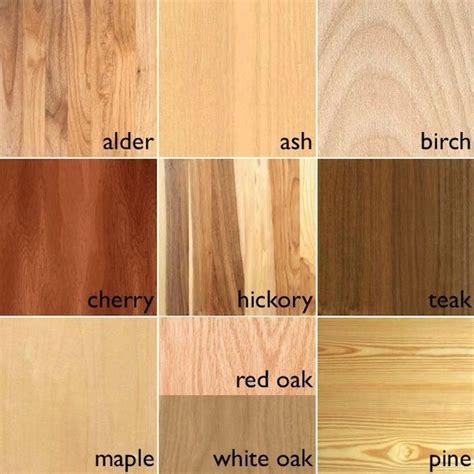compare wood flooring types hardwood floor species comparison gurus floor