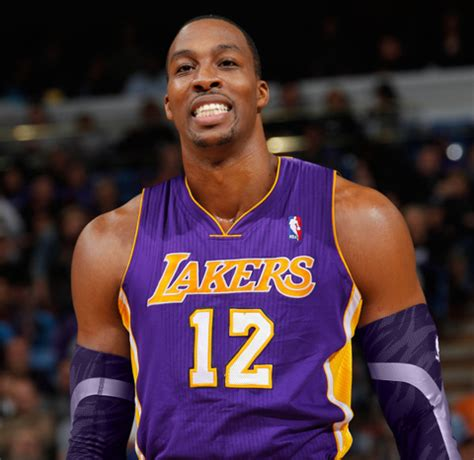 """Dwyane Wade Says Lakers Must Find Chemistry """"right Away"""""""