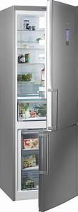 Siemens Kühl Gefrierkombination Bedienungsanleitung : siemens k hl gefrierkombination iq500 kg49nai40 203 cm hoch 70 cm breit online kaufen otto ~ Watch28wear.com Haus und Dekorationen