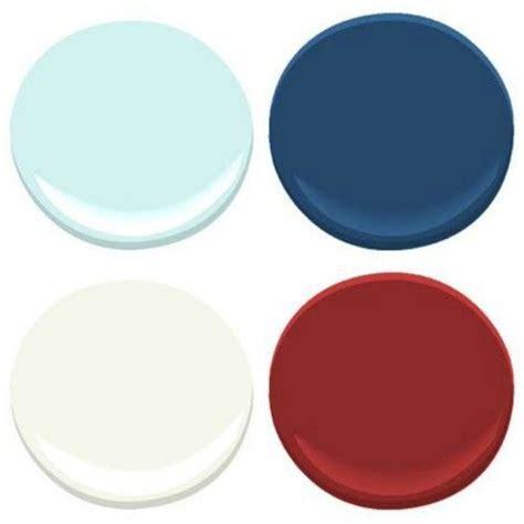 best 25 nautical paint colors ideas on the