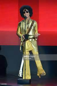 2015 American Music Awards Prince