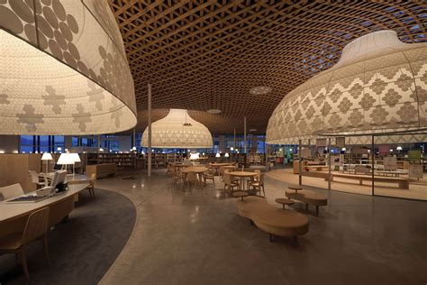 global perspectives architectural lighting magazine