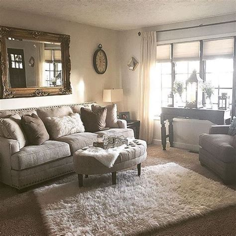 obsessed   gorgeous  living room